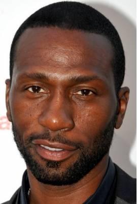 Leon Robinson Profile Photo