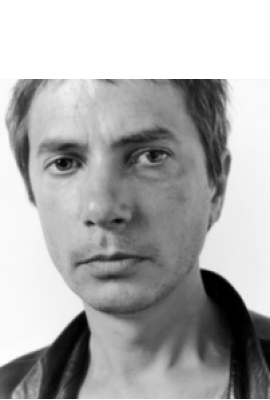 Leos Carax Profile Photo