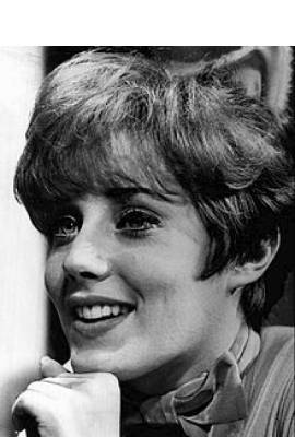 Lesley Gore Profile Photo