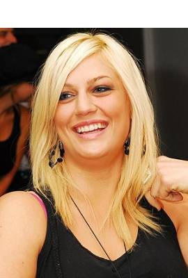 Leslie Carter Profile Photo