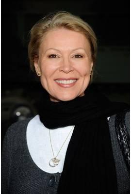 Leslie Easterbrook Profile Photo