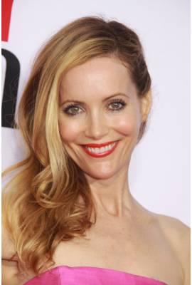 Leslie Mann Profile Photo