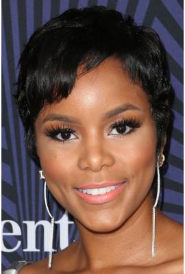 LeToya Luckett Profile Photo