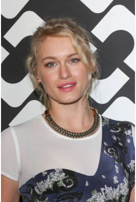 Leven Rambin Profile Photo