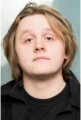 Lewis Capaldi Profile Photo