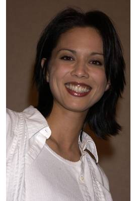 Lexa Doig Profile Photo