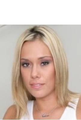 Lexie Marie Profile Photo