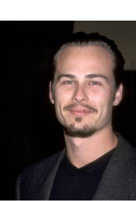 Liam Waite Profile Photo