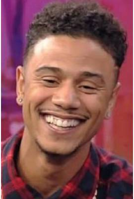 Lil Fizz Profile Photo