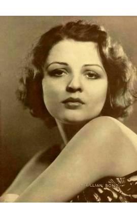 Lilian Bond Profile Photo