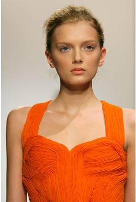 Lily Donaldson Profile Photo