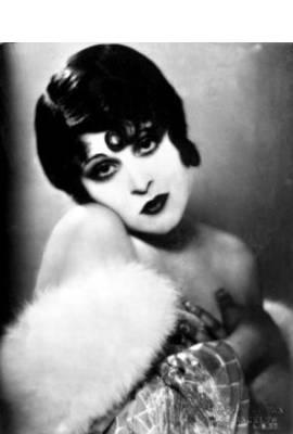 Lina Basquette Profile Photo