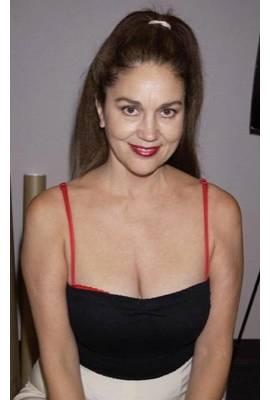 Linda Harrison Profile Photo