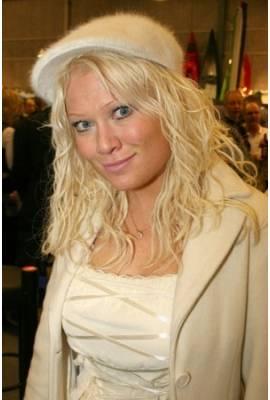 Linda Lampenius Profile Photo