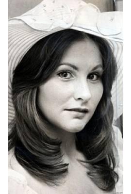 Linda Lovelace Profile Photo