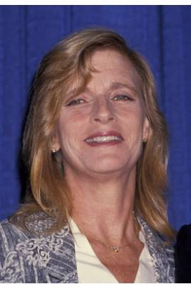 Linda McCartney Profile Photo