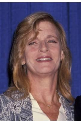 Linda McCartney Profile Photo