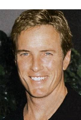 Linden Ashby Profile Photo