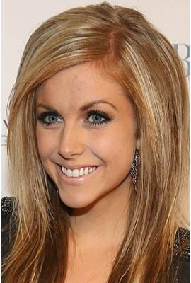 Lindsay Ell Profile Photo