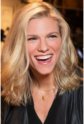 Lindsay Shookus Profile Photo