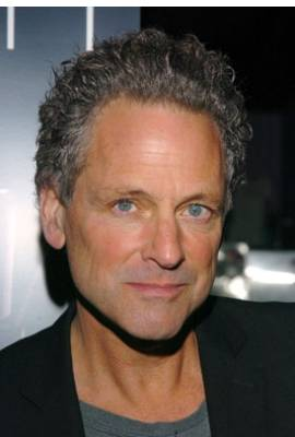 Lindsey Buckingham Profile Photo
