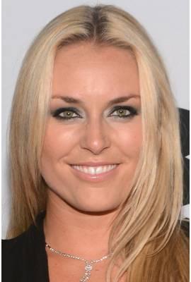 Lindsey Vonn Profile Photo