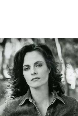 Lisa Blount Profile Photo