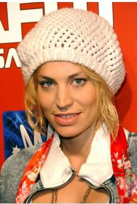 Lisa D'Amato Profile Photo