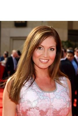 Lisa Guerrero Profile Photo