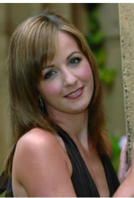 Lisa Kelly Profile Photo