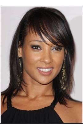 Lisa Maffia Profile Photo