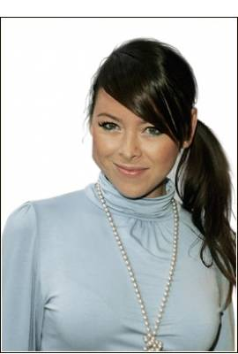 Lisa Scott-Lee Profile Photo