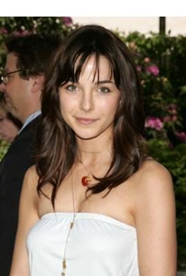 Lisa Sheridan Profile Photo