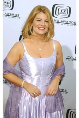 Lisa Whelchel Profile Photo