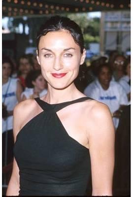 Lisa Zane Profile Photo
