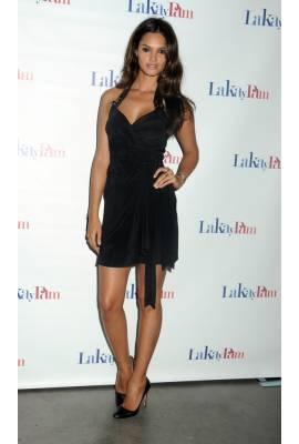 Lisalla Montenegro Profile Photo