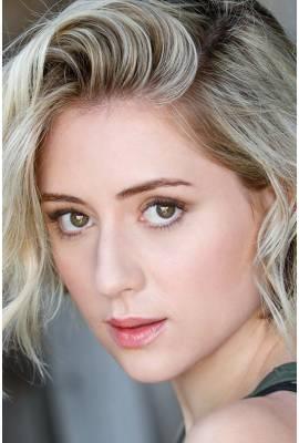 Lizze Broadway Profile Photo