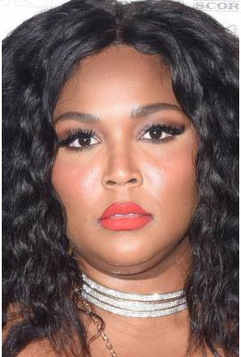 Lizzo Profile Photo