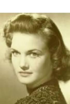 Lois Andrews Profile Photo