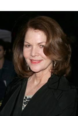 Lois Chiles Profile Photo