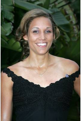 Lolo Jones Profile Photo