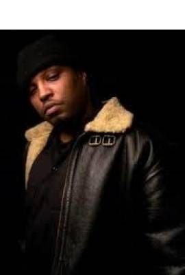 Lord Infamous Profile Photo