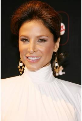Lorena Rojas Profile Photo