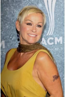 Lorrie Morgan Profile Photo