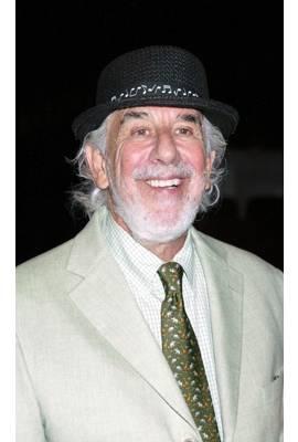 Lou Adler Profile Photo