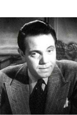 Louis Hayward Profile Photo