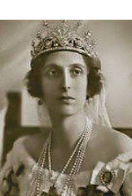 Louise Mountbatten Profile Photo