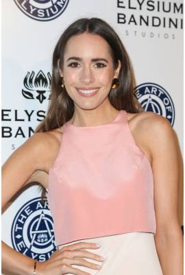 Louise Roe Profile Photo