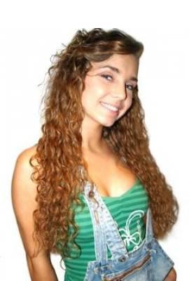 Luciana Abreu Profile Photo