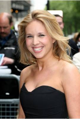 Lucie Silvas Profile Photo